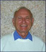 Dr. C. Norman Shealy