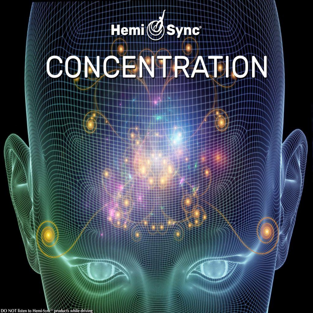 El Camino de Hemi-Sync® MP3 - Gratis - HemiSync