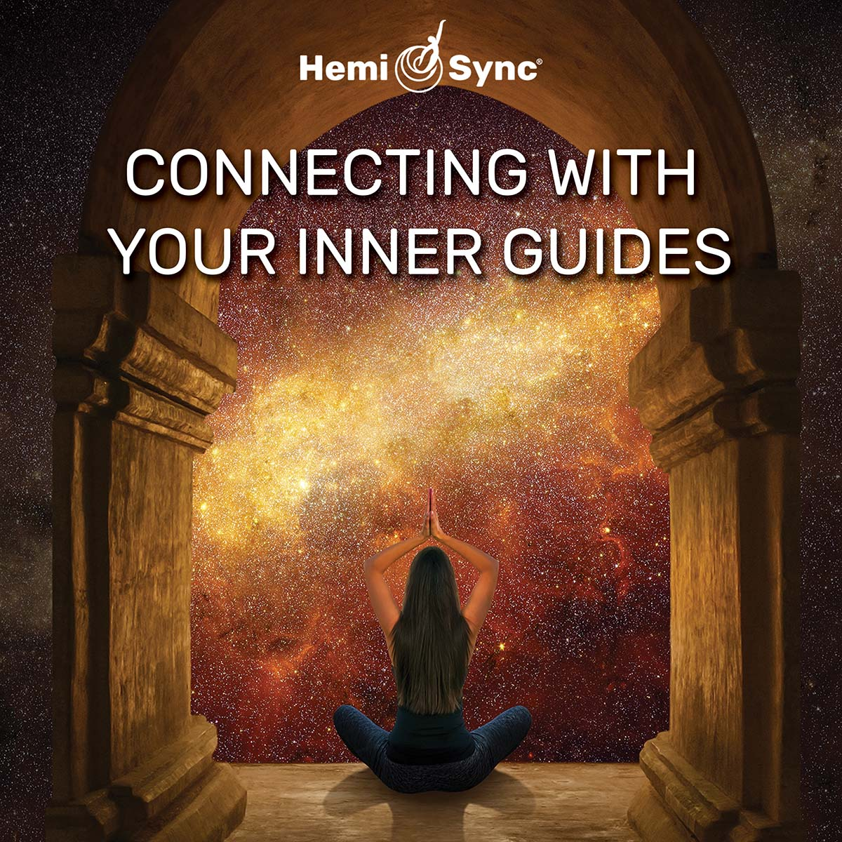 Connecting With Your Inner Guides_NEW 2019