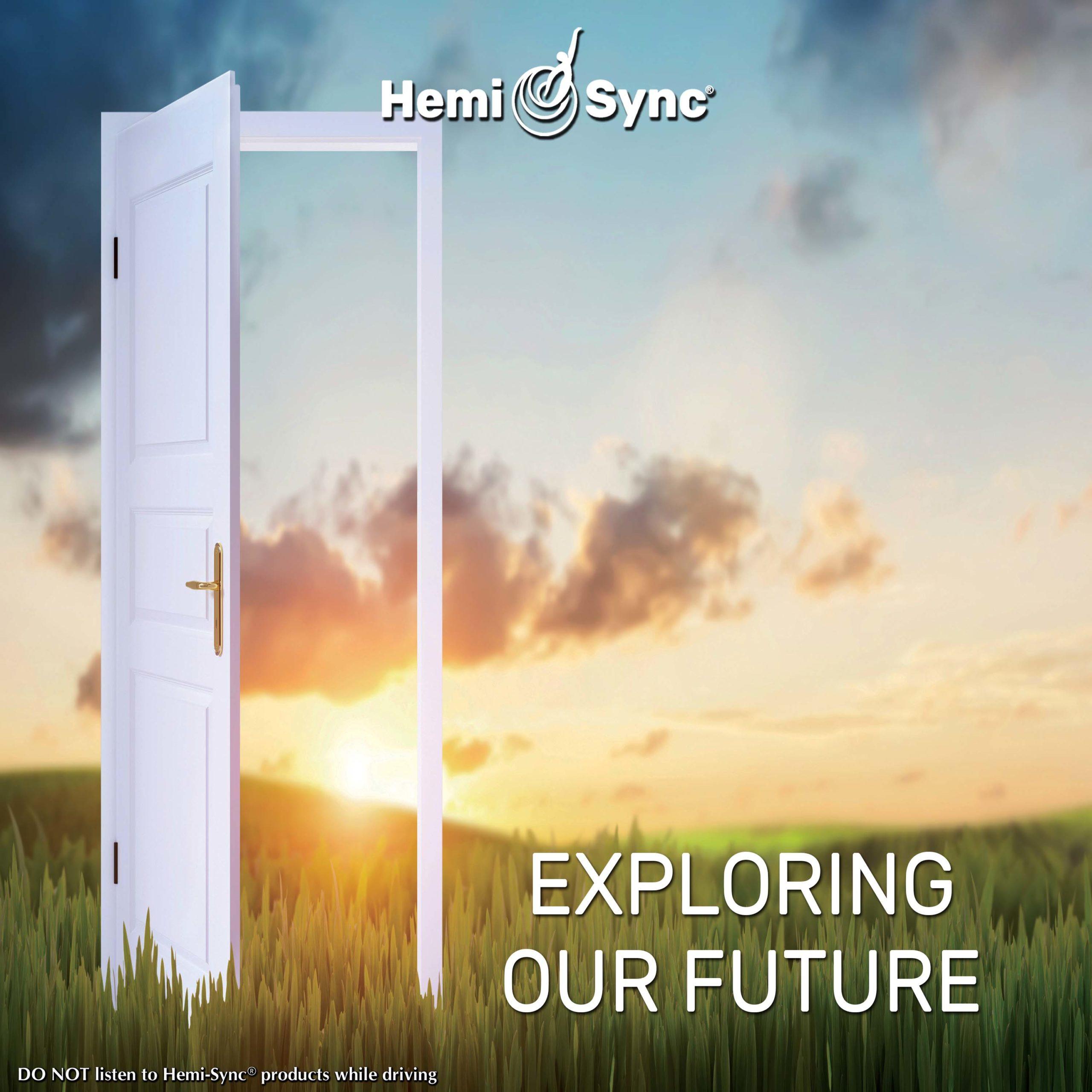 Exploring Our Future_2020