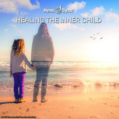 Healing-the-Inner-Child_2020-scaled