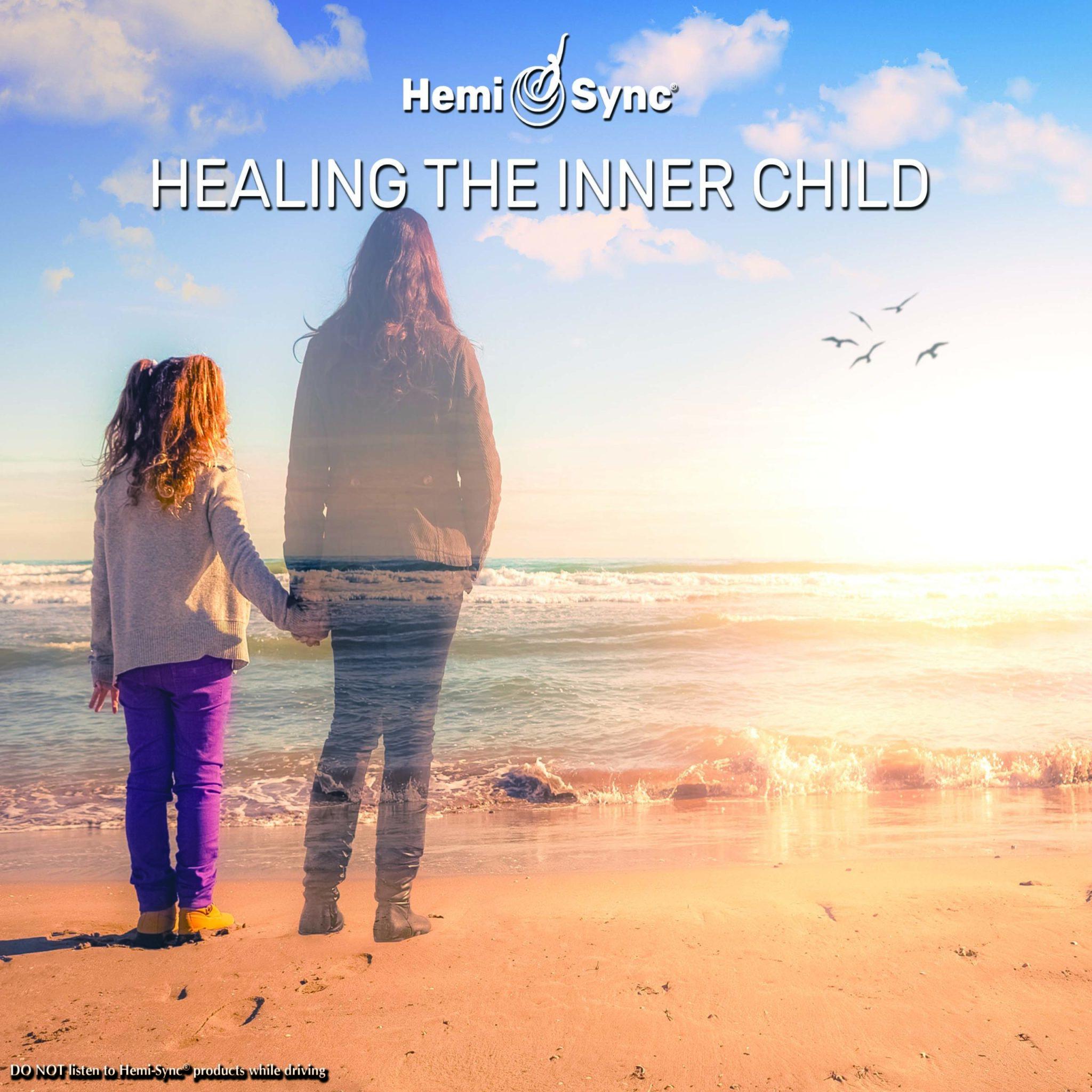 Healing the Inner Child_2020