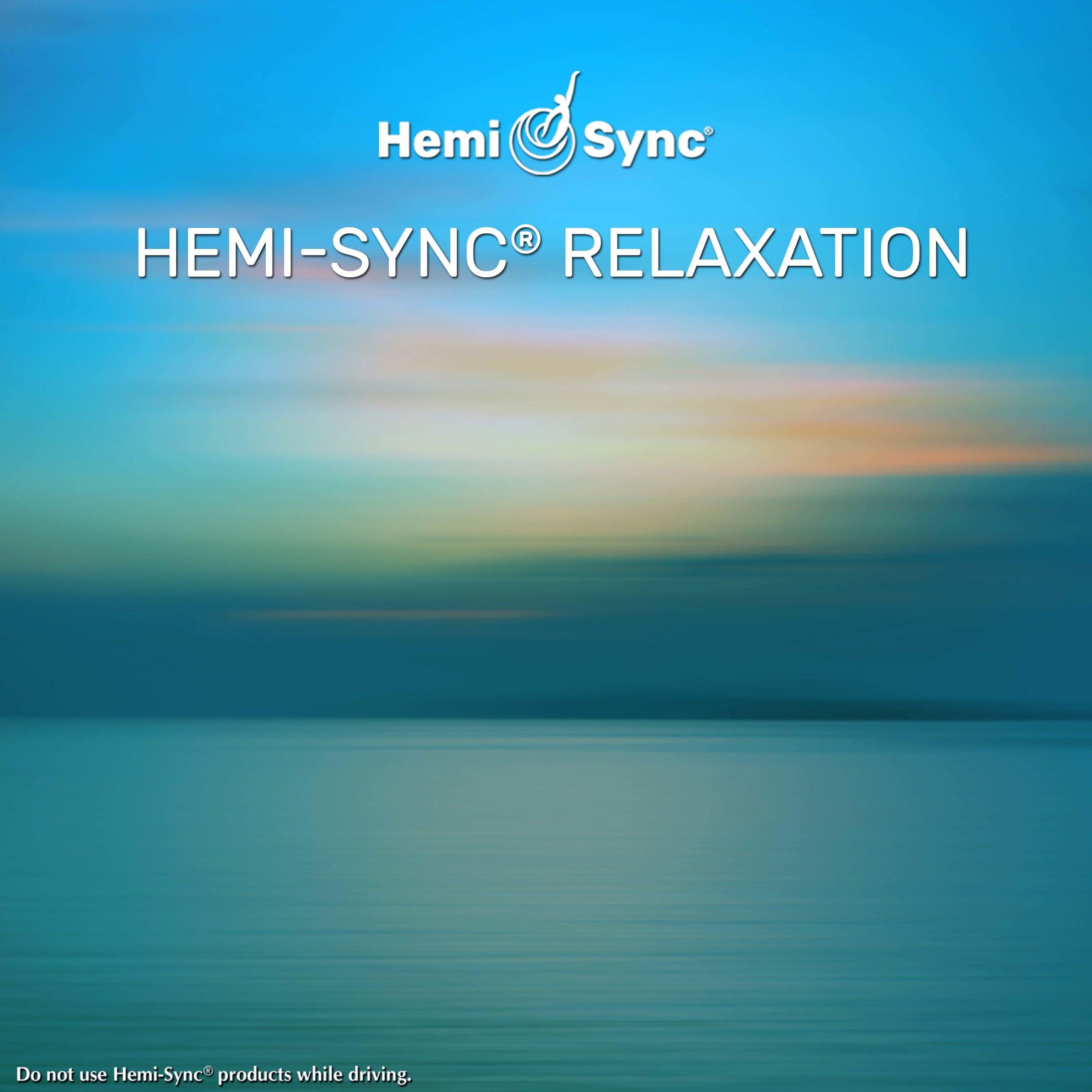 Mp3 hemi download sync Cloudscapes CD