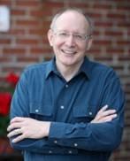 Joe Gallenberger, Ph.D.