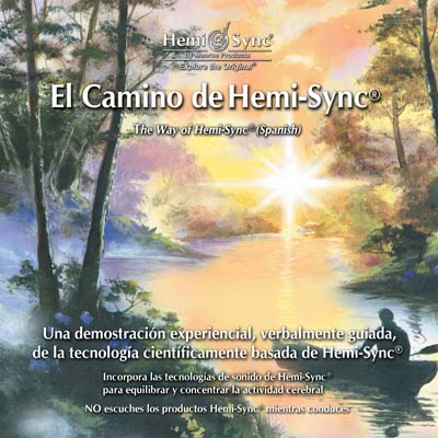 Free hemi sync mp3 Digital Downloads