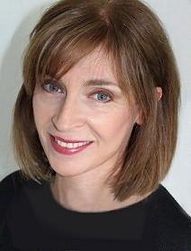Patty Ray Avalon