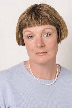 Deborah Bromley_small