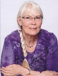 Jackie Haverty