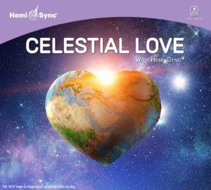 Sync astral mp3 voyage hemi Gateway Experience®