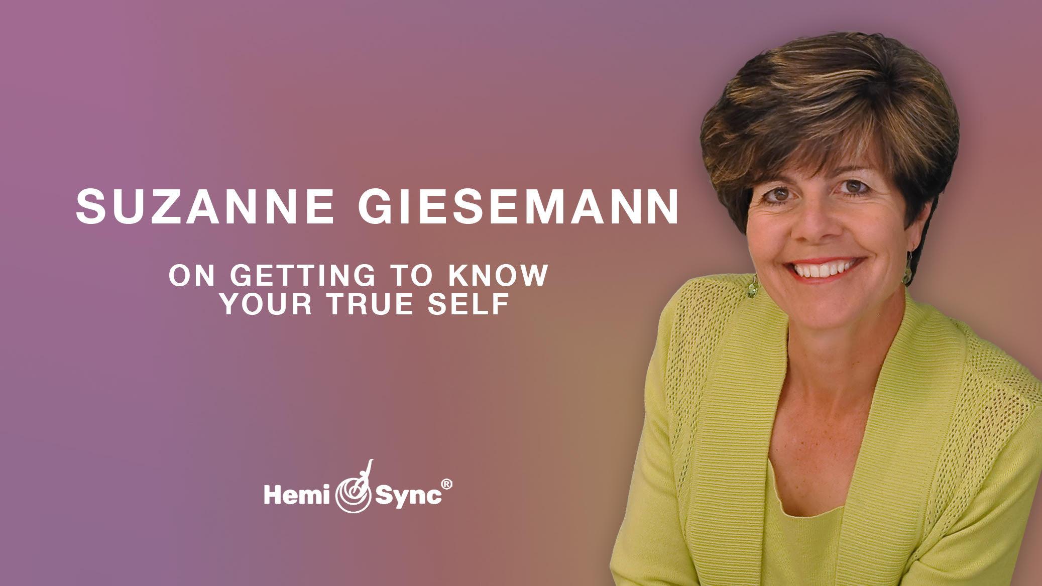 Suzanne_Giesemann (1)